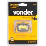 Square 150 lanterna para cabeca led lcv 120 vonder casa do soldador 06