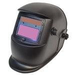 Square 150 mascara de solda eletronica tonalidade 9 a 13 automatica   apollo