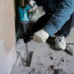 Square 150 martelete combinado perfurador e rompedor 800w hr2470 makita casa do soldador 04