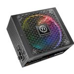 Square 150 fonte 850w smart pro rgb 80 plus bronze ps spr 0850fpcbbz r thermaltake 1 1200