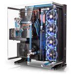 Square 150 gabinete core p5 preto ca 1e7 00m1wn 00 thermaltake 1 1200