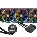 Square 150 water cooler 30 riing rgb 360 cl w108 pl12sw a thermaltake 1 1200