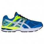 Square 150 asics gel spree ag 13 1009406