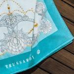 Square 150 toalha de praia porto di capri 1508337247  m341461