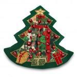 Square 150 calendario natalino arvore ca4 1512071346  m342321