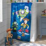 Square 150 toalha de banho infantil velour toy story 03 1529511484  m349216
