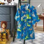 Square 150 roupao de banho infantil velour toy story 02 1529510218  m349205