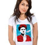 Square 150 camisetas literarias poemese