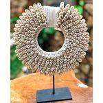 Square 150 ex8 colar conchas etnico artesanato decoracao bali artesintonia