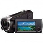 Square 150 sony hdr cx405 hd camcorder 1109390