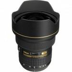 Square 150 lente nikon af s nikkor 14 24mm f 2 8g ed