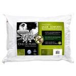 Square 150 travesseiro saude e conforto fibrasca 01