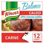 Square 150 7891150044111 caldo de carne menos sodio balance knorr 114g 1