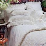 Square 150 jogo de cama solteiro 300 fios margarida 1474391715  m329429