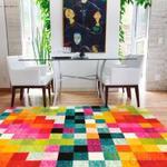 Square 150 tapete lili katz sensorial tetris 1476891654  m330093