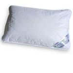 Square 150 travesseiro avulso padrao antialergico sanomed 1507123936  m287677