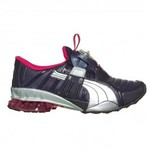 Square 150 puma disc cell aether sl w ag 13 1008448
