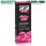 Square 150 tinta hard fix lilly rose inverto