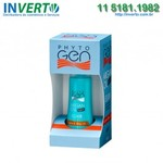 Square 150 phytogen elixir argan oil kert 1