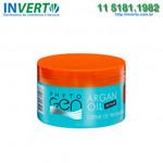 Square 150 phytogen creme tratamento argan oil kert 1