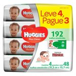 Square 150 huggies
