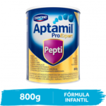 Square 150 aptamil pepti 800g 58747 0