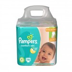 Square 150 pampers comfortsec  g 02