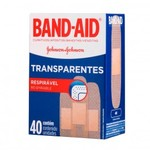 Square 150 band aid 1