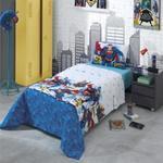 Square 150 jogo de cama solteiro superman 06 1507126292  m334505