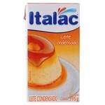 Square 150 7898080640413 leite condensado italac 395g 01 copy