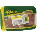 Square 150 7893753201212 cortes congelado de frango sobrecoxas sem pele korin 01 novas