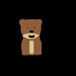 Square 150 urso1