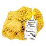 Square 150 167594 batata bolinha fazenda tambu pct1kg 02