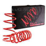 Square 150 red coil 2 103