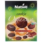 Square 150 7898206500980 biscoito cookie native orgeemico chocolate 120 01