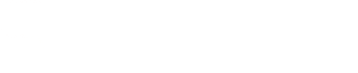 Científica Web