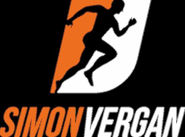 Simon Vergan