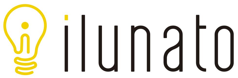 Ilunato logo