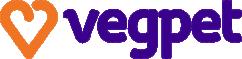 Vegpet - O Pet Shop Online Mais Saudável do Brasil