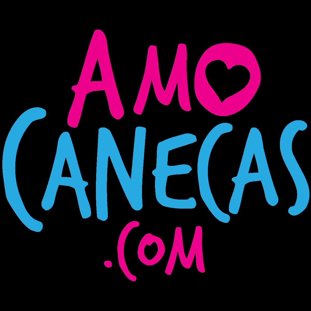 Loja Amo Canecas