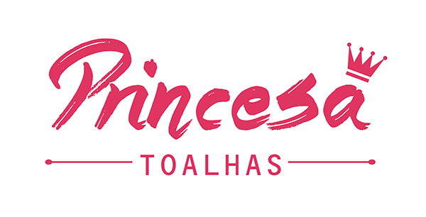 Princesa Toalhas