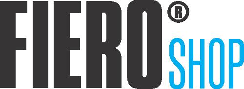 Logo fiero med