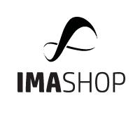 IMAshop
