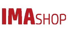 Imashop logo png