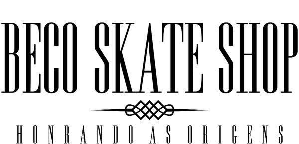 60f9cd647ab Beco Skate Shop  Loja Confiável - Auditado por Trustvox