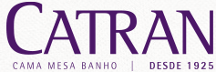 Logocatran