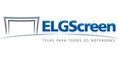 Elg trustvox