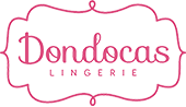 Dondocas logo