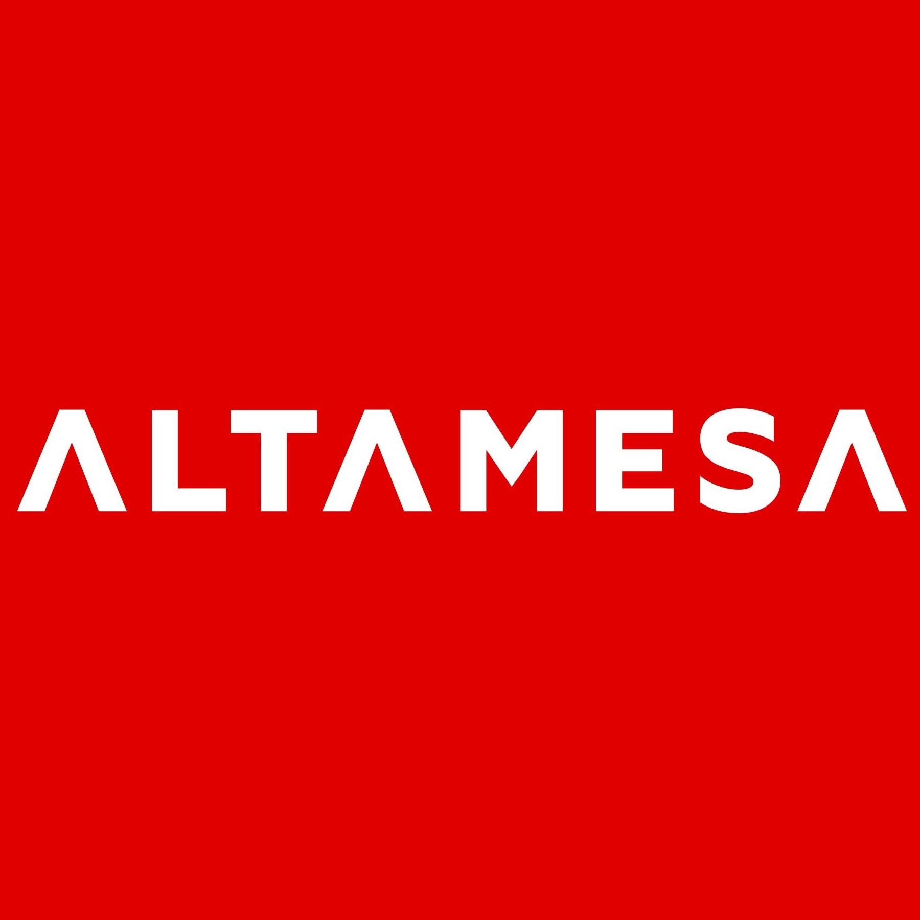 Logotipo altamesa page 002  2