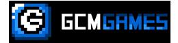 GCM Games